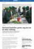 Norfund-bedrifter greier seg bra tre år etter nedsalg