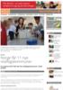 Norge får 11 nye realfagskommuner