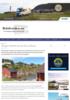 Norges største øy sør for Lofoten