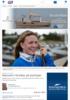 Norgescup i Moss: Nærmere 100 båter på startlinjen