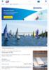 Norgeshus Seilmakeren Doublehanded 2016: Halvveis til 50