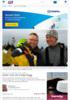 Norgeshus Seilmakeren Doublehanded: Seiler mot sitt tredje flagg