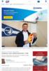 Norgeshus Seilmakeren Doublehanded: Seileren som alltid kommer i mål