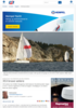 Norgeshus SEILMAKEREN DOUBLEHANDED: 353 brave seilere