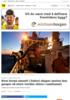 Norsk fiskerinæring Hver krone omsatt i fiskeri skaper nesten fem ganger så store verdier ellers i samfunnet