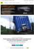 Norsk godstog-ulykke kobles til feil i låsmekanisme som førte til fatal togulykke i Danmark