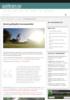 Norsk golfspiller koronasmittet