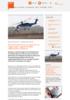 Norsk Pilotforbund er glad for at regjeringen opprettholder sikkerheten offshore