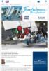 Norsk Seilsportsliga 2016 8. plass: Et sted midt på treet