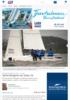 Norsk Seilsportsliga 2016 1. plass: Sørlendingene tar kaka i år