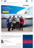 Norsk Seilsportsliga 2. divisjon: Moss Seilforening favoritt til å vinne