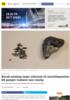 Norsk selskap lager silisium til solcellepaneler 60 ganger raskere enn vanlig