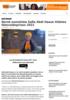 Norsk-somaliske Safia Abdi Haase tildeles Ikkevoldsprisen 2021