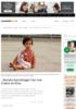 - Norske barnehager har noe å lære av Kina