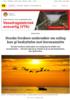 Norske forskere undersøker om soling kan gi beskyttelse mot koronasmitte