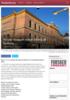Norske museum skårar dårleg på forsking