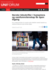 Norske tidsskrifter i humaniora og samfunnvitenskap får åpen tilgang