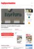 Nortura-ansatt siktet for grov korrupsjon