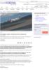 Norwegian, størst i 2018 på Avinors lufthavner