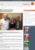 NPL hos KrF: Tok opp etterforskningskrise