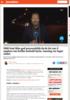 NRK brøt ikke god presseskikk da de lot vær å opplyse om hvilke forhold Syria-innslag var laget under