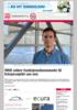 NRK søker funksjonshemmede til fotoprosjekt om sex