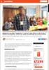 NRKJ beskylder NRK for nytt brudd på hovedavtalen