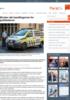 Ønsker økt handlingsrom for politilederne