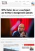 NTL føler de er overkjørt av NTNU i Kongsvoll-saken