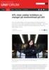 NTL-leiar støttar kritikken av mangel på medverknad på UiO