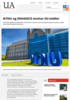 NTNU og ENHANCE mottar EU-midler