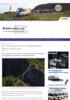 Ny attraksjon over Vøringsfossen åpner neste uke