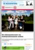 Ny dokumentarserie om funksjonshemmede søsken