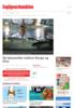 Ny lakseavtale mellom Norge og Kina