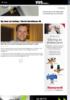 Ny leder på innkjøp i Norsk Rørallianse AS
