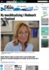 Ny musikksatsing i Hedmark og Oppland