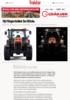 Ny Norges-traktor fra Kubota