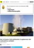 Ny rapport: Prisen for å oppbevare Norges radioaktive avfall er firedoblet