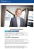 Ny storbank på Helgeland