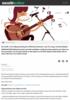 Ny studie: Lite dråpespredning fra blåseinstrumenter, mer fra sang. Avstand hjelper.