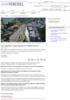 Ny tredeling av veiprosjektet E18 Vestkorridoren