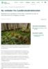 Ny veileder fra Landbruksdirektoratet