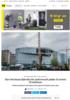 Nye Deichman Bjørvika får audiovisuell pakke til nesten 25 millioner