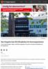 Nye fengsler kan bli feltsykehus for koronapasienter