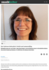 Nye Lindesnes kulturskole: Positivt med sammenslåing