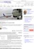 Nye spilleregler for europeisk luftfart - Samferdsel