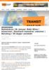 Nyhetsbrev 18. januar: Bobi Wine i husarrest | Danmark hamstrer vaksiner | Navalnyj i 30 dager varetekt