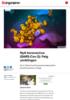 Nytt koronavirus (SARS-Cov-2): Følg utviklingen