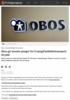 Obos gir ansatte penger for å unngå kollektivtransport til jobb