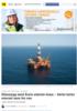 Oljemygg med årets største funn: - Dette betyr enormt mye for oss